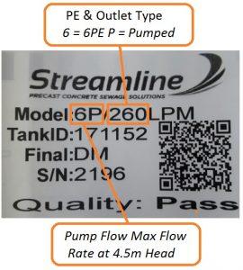 Percolation_Pump_Size